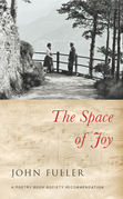 The Space of Joy
