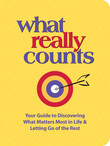 What Really Counts
