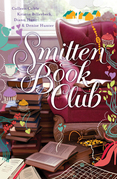 The Smitten Book Club