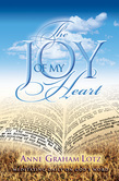 The Joy of My Heart