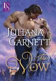 The Vow: A Loveswept Historical Medieval Romance