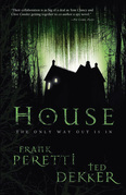 House (Movie Edition)