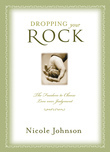 Dropping Your Rock