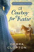 A Cowboy for Katie