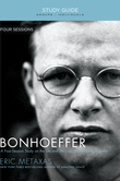 Bonhoeffer Study Guide