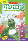 Hermie, a Common Caterpillar
