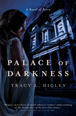 Palace of Darkness