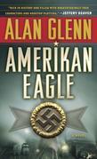 Amerikan Eagle: A Novel