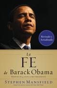 La La fe de Barack Obama