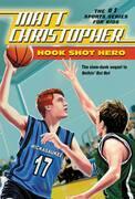 Hook Shot Hero: A Nothin' But Net Sequel