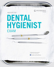 Master the Dental Hygienist Exam