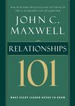 Relationships 101