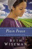 Plain Peace