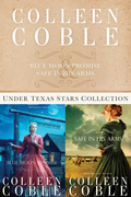 The Under Texas Stars Collection