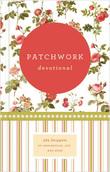 Patchwork Devotional