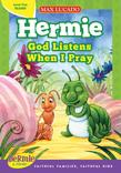 God Listens When I Pray