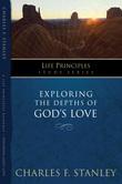 Exploring the Depths of GodÆs Love