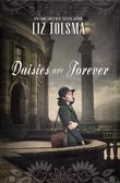 Liz Tolsma - Daisies Are Forever