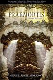 Praemortis