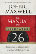El El manual de liderazgo