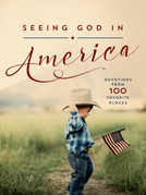 Seeing God in America