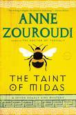 The Taint of Midas: A Novel