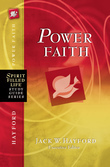 Power Faith