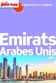 Emirats Arabes Unis (avec cartes, photos + avis des lecteurs)