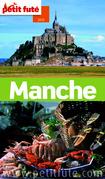 Manche 2015 (avec cartes, photos + avis des lecteurs)