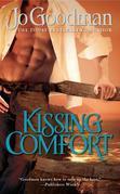 Kissing Comfort