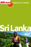 Sri Lanka (avec cartes, photos + avis des lecteurs)