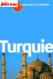 Turquie (avec cartes, photos + avis des lecteurs)