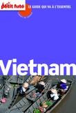 Viêtnam  (avec cartes, photos + avis des lecteurs)