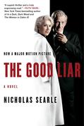 The Good Liar