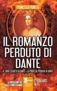 Il romanzo perduto di Dante