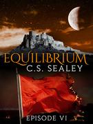Equilibrium: Episode 6