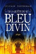 La Quête du bleu divin