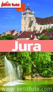 Jura 2015 (avec cartes, photos + avis des lecteurs)