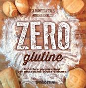 Zero glutine