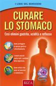 Curare lo stomaco