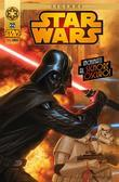 Star Wars Legends 32