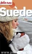 Suède  2015 (avec cartes, photos + avis des lecteurs)