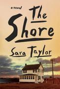 The Shore: A Novel