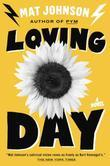 Loving Day: A Novel