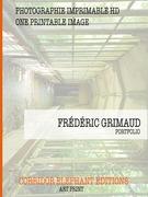 Frédéric Grimaud