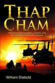 Thap Cham