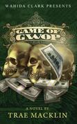 Game of Gwop