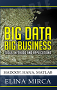 Big Data - Big Business
