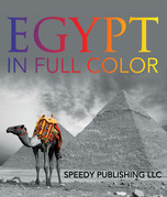 Egypt In Full Color
