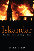 Iskandar: And the Immortal King of Iona
